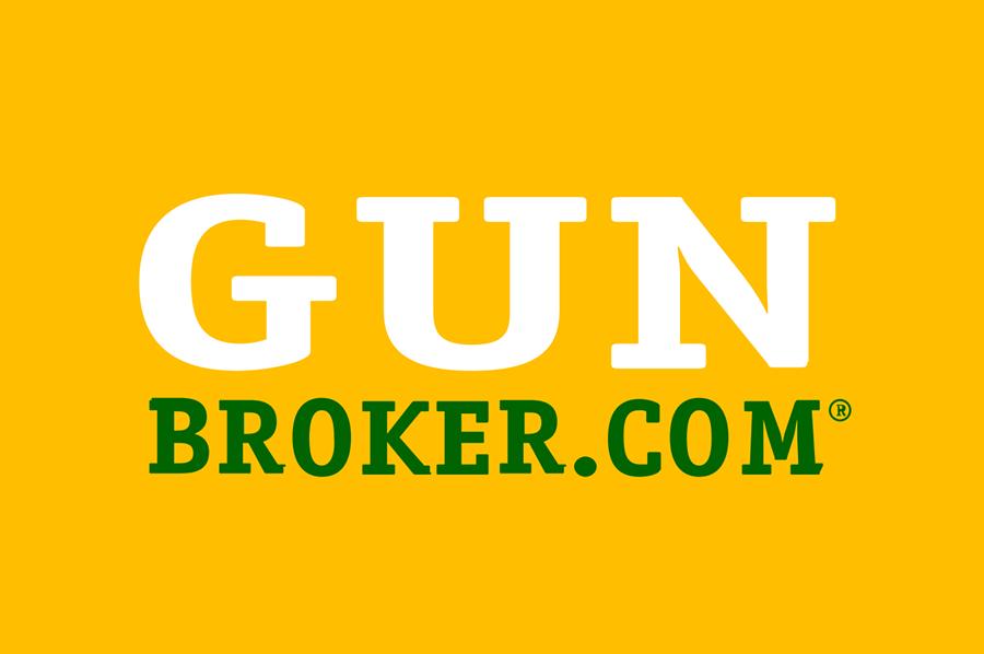 Gun Broker Listing