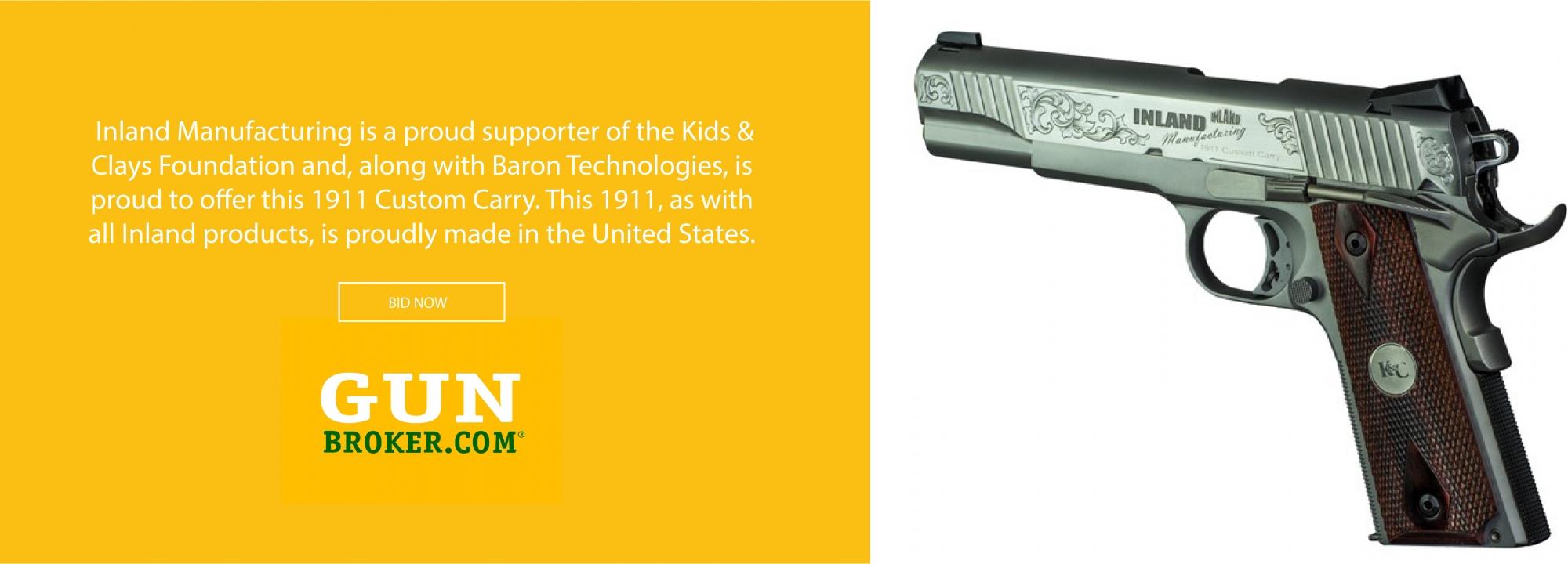 Gun-Broker-Slide-11-19-19