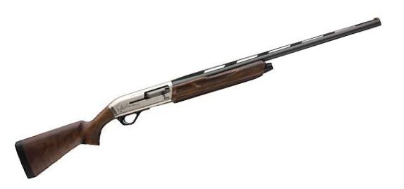 Winchester SX4 Upland Field shotgun