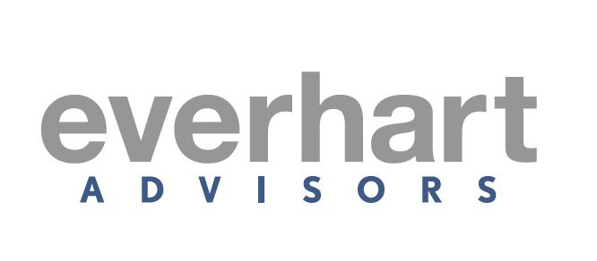 Everhart Advisors Logo