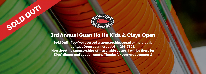 guan-ho-ha-event-slide-sold-out